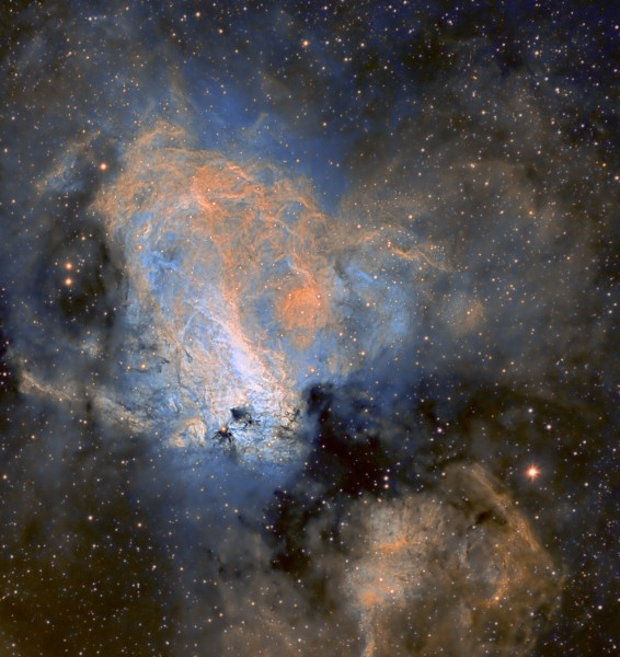 Messier-17-nebulosa-brillante