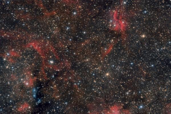 NGC69-14-nebulosa-de-reflexión